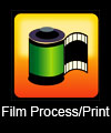 film process and print